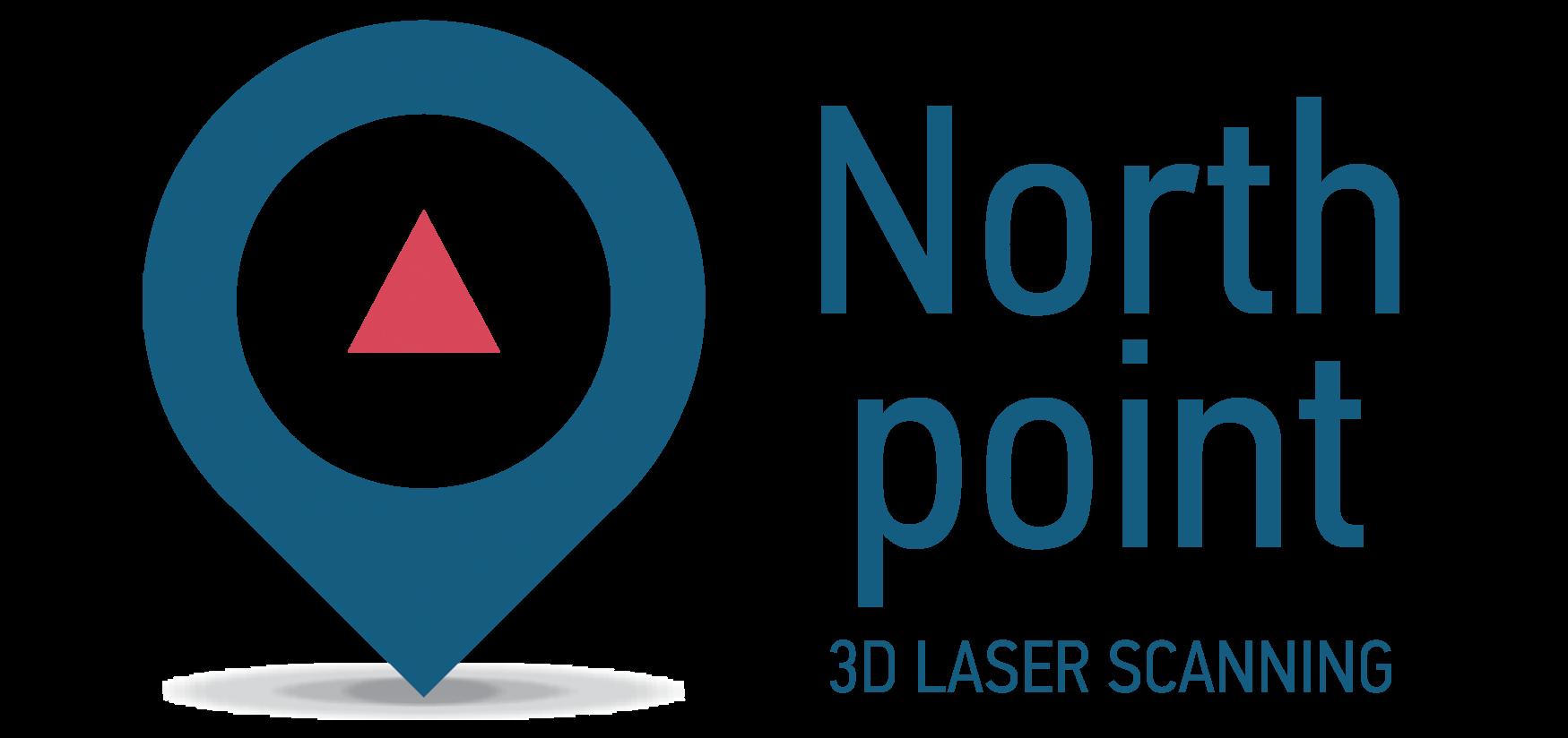 3D lazerinis skenavimas